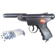 Bond bs-2 metal Air gun