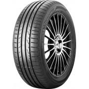 Dunlop 225/50r17 94w Dunlop Bluresponse