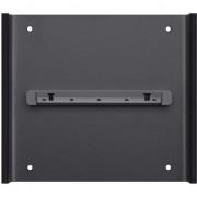 Suport pentru monitor vesa-tech VESA Mount Adapter Kit pentru iMac Pro - Gri Space - MR3C2ZM / A - MR3C2ZM / A