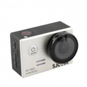 SJCAM SJ5000 UV-filter