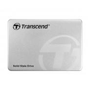 SSD SATA3 128GB Transcend SSD360 560/340MB/s, TS128GSSD360S