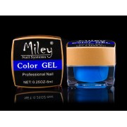 Gel UV Color Profesional - Nr.1