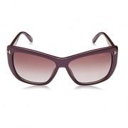 Ochelari de soare Tom Ford SUN FT0434 83T -58 -13 -140 (Gen: Ochelari de soare)