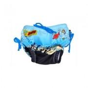 Babybadbyxa Bamse underwater - Swimpy (Storlek: 3-6 mån, 4-8 kg)