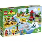 10907 LEGO® DUPLO®