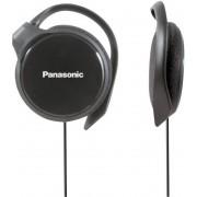 Căşti Panasonic RP-HS46