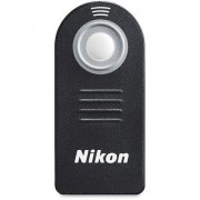 Nikon ML-L3 Wireless Remote Control for Select Nikon Cameras