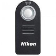 Nikon ML-L3 Wireless Remote Control for Select Nikon Cameras