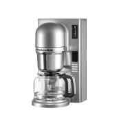 KitchenAid Pour Over Kaffebryggare Contour Silver 1,25 liter KitchenAid
