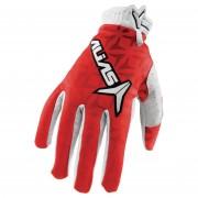 AliasMX Handschoenen AKA Red/White 717