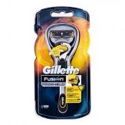 Gillette Fusion Proshield holicí strojek s jednou hlavicí 1 ks pro muže