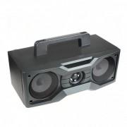 Boxa Portabila cu Bluetooth, Radio FM, USB, SD Card si AUX KTS686