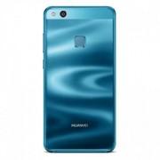 Capac baterie Huawei P10 Lite Original Albastru