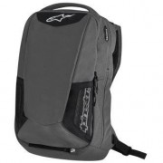 Alpinestars City Hunter Black / Grey