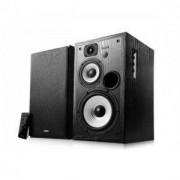 Звукова система Edifier - R2730DB