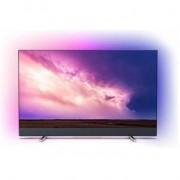 """Philips 55PUS8804 139,7 cm (55"""") 4K Ultra HD Smart TV Wi-Fi Zwart"""