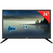 """TV LED, ARIELLI 22"""", LED-2219T2, HD"""