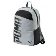 PUMA Pioneer Backpack Grey