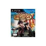 Game Bioshock Infinite - PS3