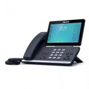 Yealink Telefon VoIP 16 kont SIP SIP-T58A Dostawa GRATIS. Nawet 400zł za opinię produktu!