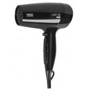 Uscator de par Teesa X-DRY 100, 2000W (Negru)