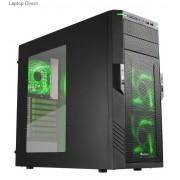 Sharkoon T28 Gaming ATX Midi Tower Case