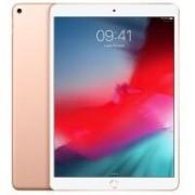 Apple iPad Air APPLE 2019 - iPad Air WiFi 64Go Or - MUUL2NF