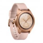 Samsung R810 Galaxy Watch 42mm - Rose gold