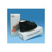 Safety spa Pantofola Coprig.41 Safety