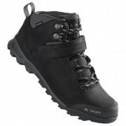 Vaude - All-Mountain Tsali Mid Sympatex - Chaussures de cyclisme taille 36, noir