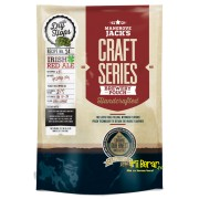 Mangrove Jack's Craft Series Irish Red Ale 2.2 kg