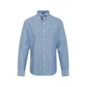 IZOD Koszula 'OXFORD' Ciemny Niebieski S,L,XL