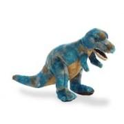 Dinozaur De Plus T-Rex 36 Cm