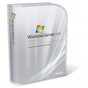 Microsoft Windows Server CAL Single License/Software Assurance Pack OPEN No Level User CAL