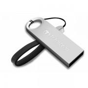 USB memorija Transcend 32GB JF520 Silver TS32GJF520S