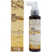 Aessere Oro Colloidale Plus Spray (100ml)
