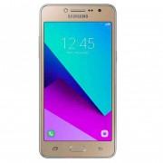 Samsung Galaxy J2 Prime 16GB - Dorado