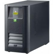 UPS WHAD ONLINE 6000/6000 HE