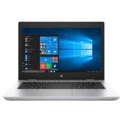 """Laptop HP ProBook 640 G4 Srebrni Win10pro 14""""FHD AG, Intel i5-8250U/8GB/256GB/UHD 620"""