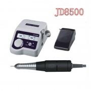 Freza electrica profi JD-8500