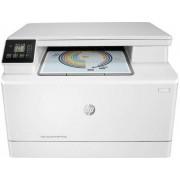 HP Impressora Laser Color LaserJet Pro M182n