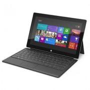 Microsoft Surface Rt 10.6 RT 10,6 Quad-core NVIDIA Tegra 3 GHz HDD 64 GB RAM 2 GB