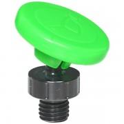 Disc Magnetic pentru Fixat Carlige Korda Zig Magnet