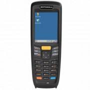 Terminal mobil Motorola Symbol MC2180, 256MB RAM, Laser KIT