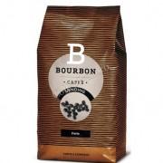 Lavazza Bourbon Caffe Forte Vending Boabe 1kg