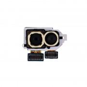 Módulo de Câmara GH96-12465A para Samsung Galaxy A30, Galaxy A40