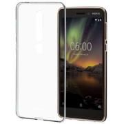 Husa de protectie Nokia CC-110 pt Nokia 6.1