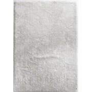 Covor Decorino C-1013523 BumbacPoliester Fir Lung 85x155 cm