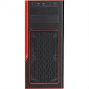 Barebone Server Supermicro 5038AD-I