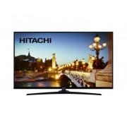 "Hitachi Tv hitachi 32"" led hd/ 32he2000/ smart tv/ wifi/ 2 hdmi/ 1 usb/ modo hotel/ a+/ 600 bpi/ tdt2/ satelite"